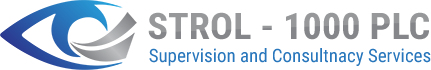 STROL – 1000 JSC Logo