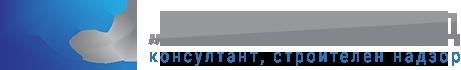 Строл 1000 Logo